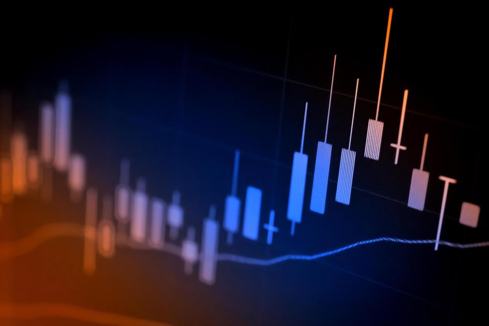 LBN Bitcoin Market Dominance