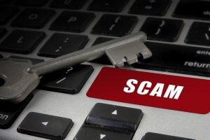 LBN Altcoiner scam