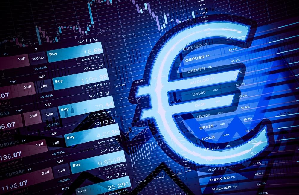 LBN GDAX LTC ETH EUR