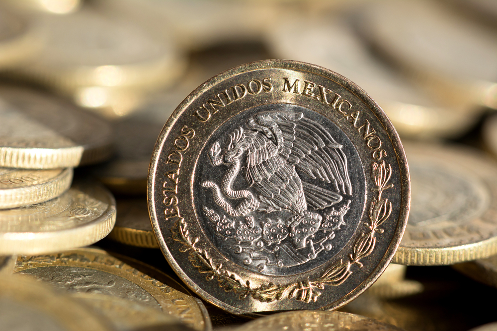 LBN Mexico Bitcoin