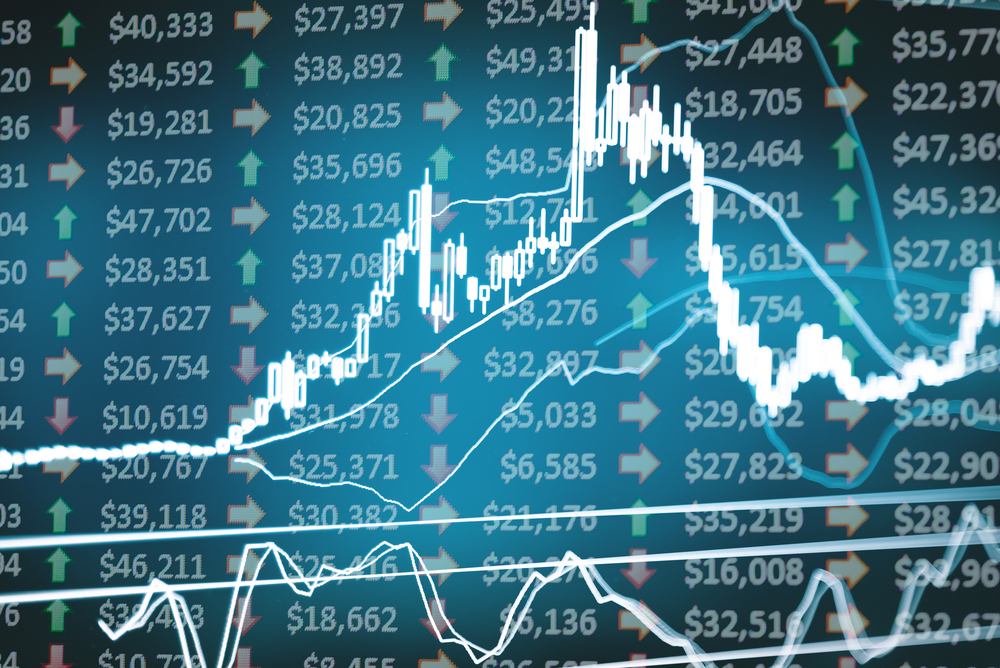 LBN Ethereum Gas Prices