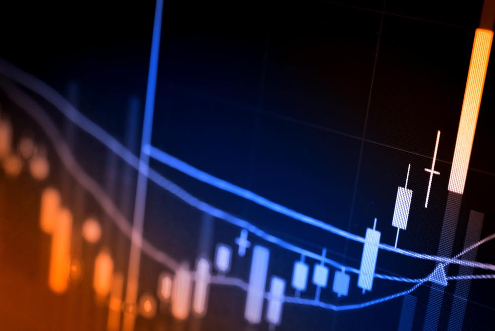 LBN Bitcoin Price Spread