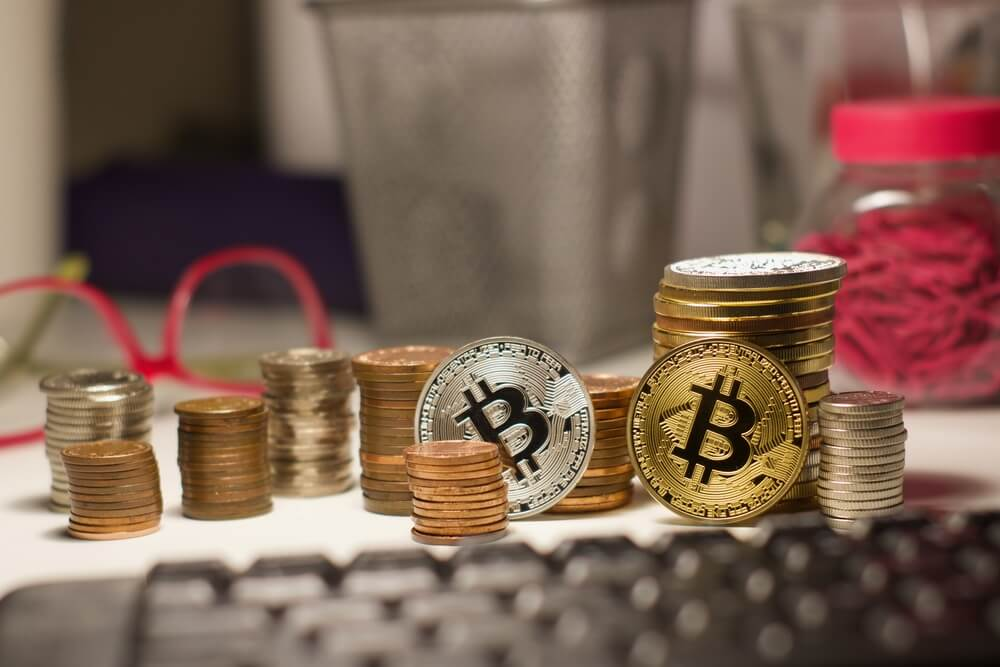 LBN Crypto market Cap