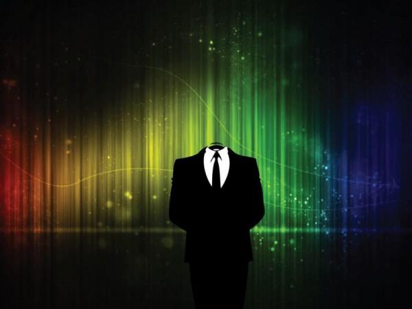 Bitcoin is pseudonymous, blockchain analysis, deanonymizing bitcoin, bitcoin anonymity