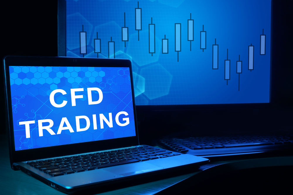 CFD Traders Alert – Making the Best Out of Crypto Price Changes in Q3 2018