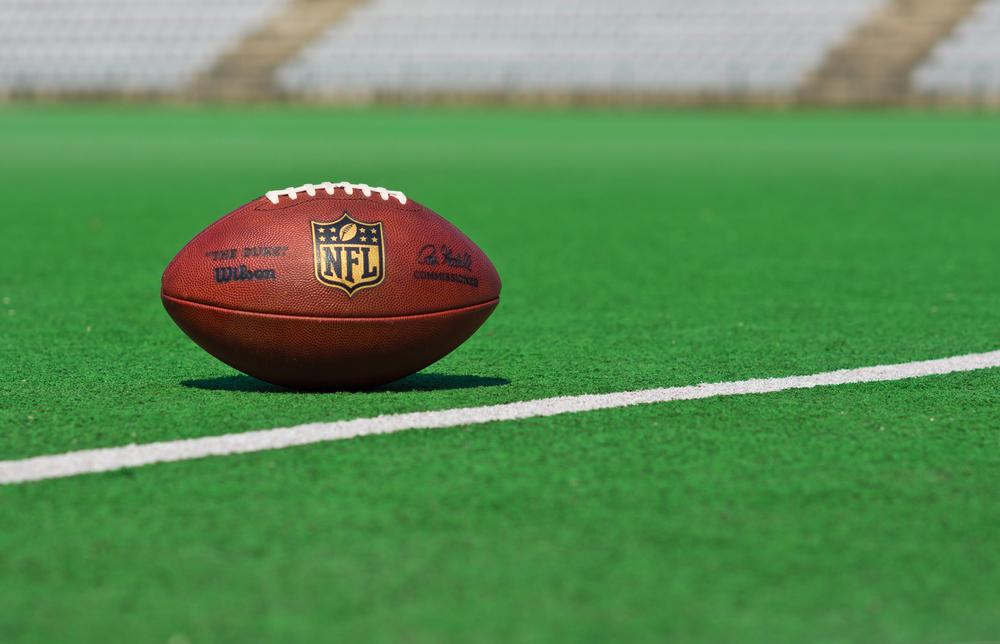 LBN NFL Bitcoin
