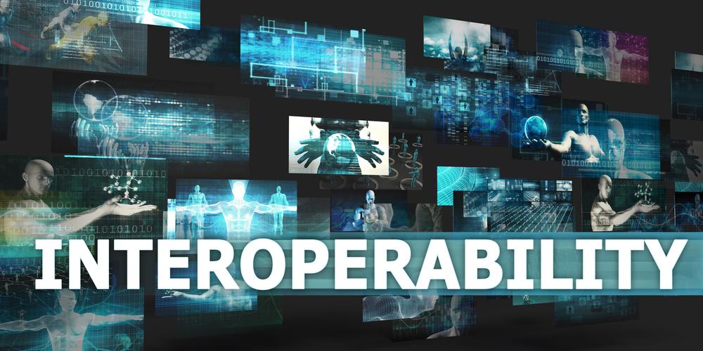 LBN Ripple Interoperability