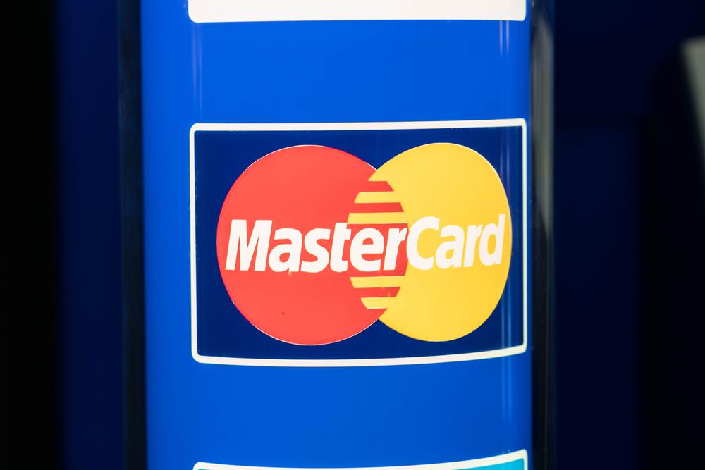 LBN MasterCard Ripple