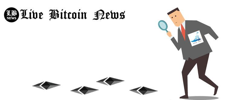 Reddīns: lielākā tirgus kustība! - Altcoin - 2020