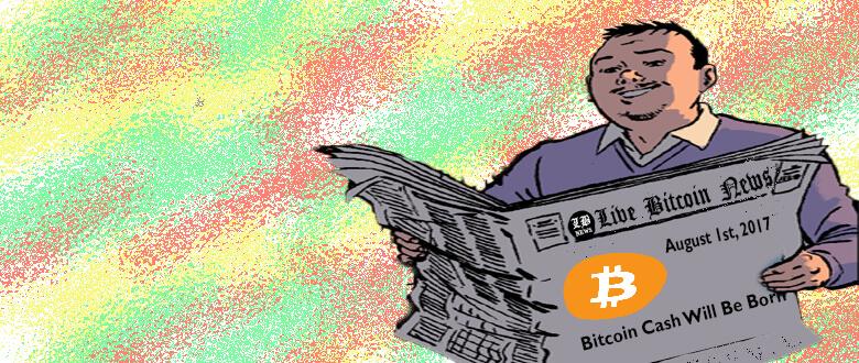 bitcoin cash, Segwit2x, hard fork, bitcoin proper, BIP 91