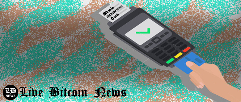 credit card device, blockchain innovation, bitcoin innovations