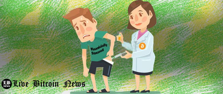 bitcoin trading, hedging bitcoin, bitcoin investment, bitcoin portfoilo diversification, bitcoin and financial crises