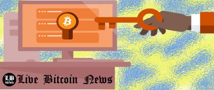 private keys, ECDSA, protecting bitcoin private keys, ECDSA signature scheme
