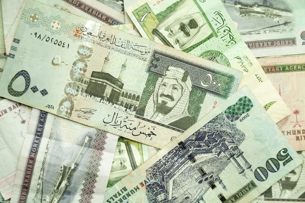 LBN Ripple Saudi Arabia