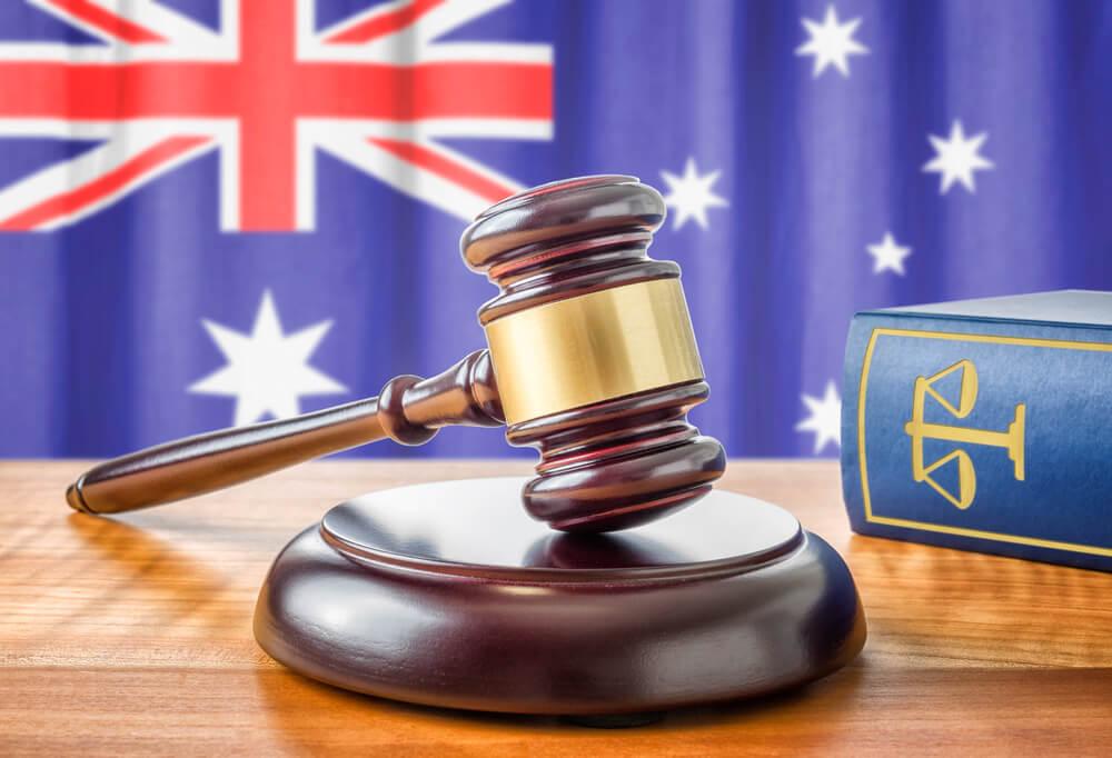 LBN Cryptocurrency ICOs Australia