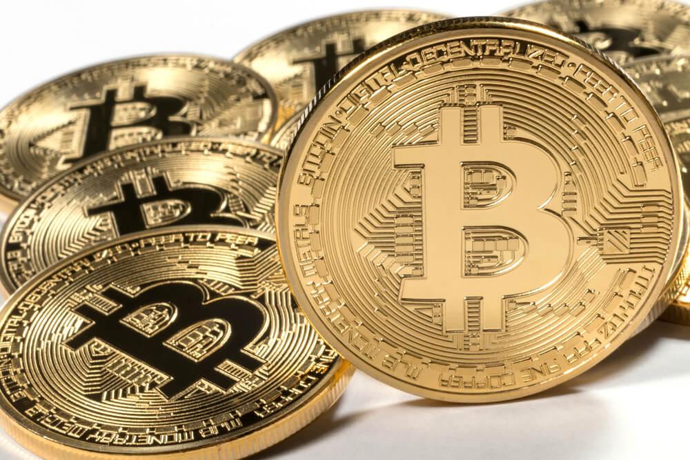 LBN Exchanges Bitcoin Cash