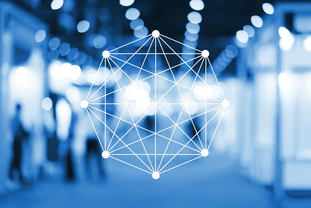 LBN RIpple Blockchain Banks