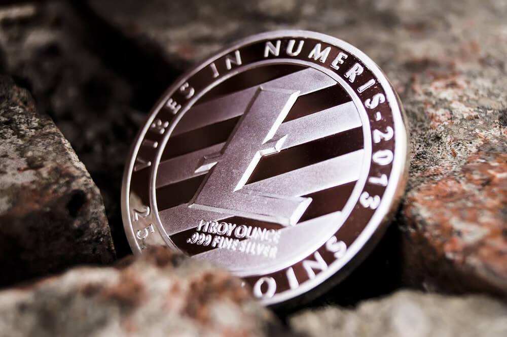 Litecoin News: Winklevoss-led Gemini Crypto Exchange to LTC Trading Pairs