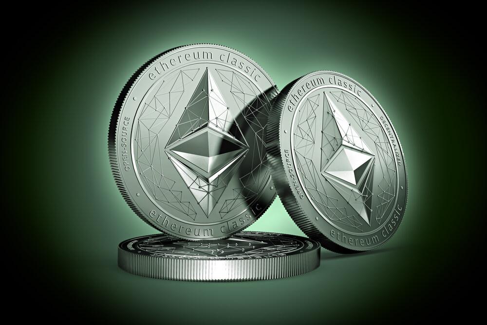 LBN BTC-E Ethereum Hot Wallet