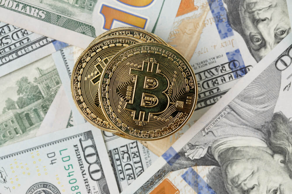LBN Rothschild Bitcoin