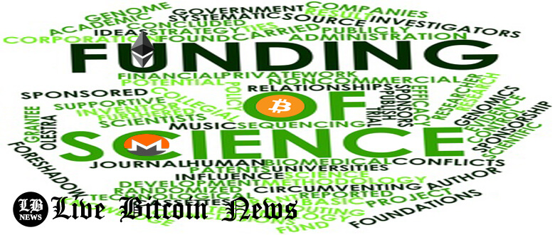 crowdfunding, ICOs, funding research, coin staking, cryptocurrency dividends