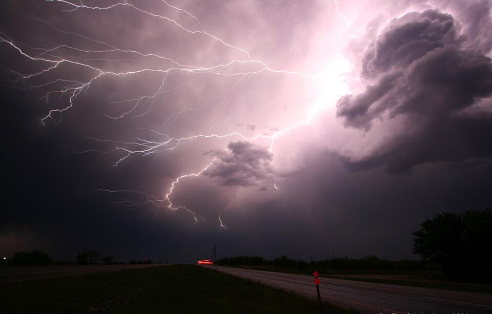 Buda Integrates Lightning Network Support
