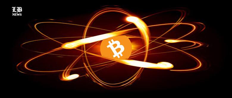 qbitcoin, quantization of bitcoin, quantum money, quantum cash, cracking the SHA256 hashing algorithm