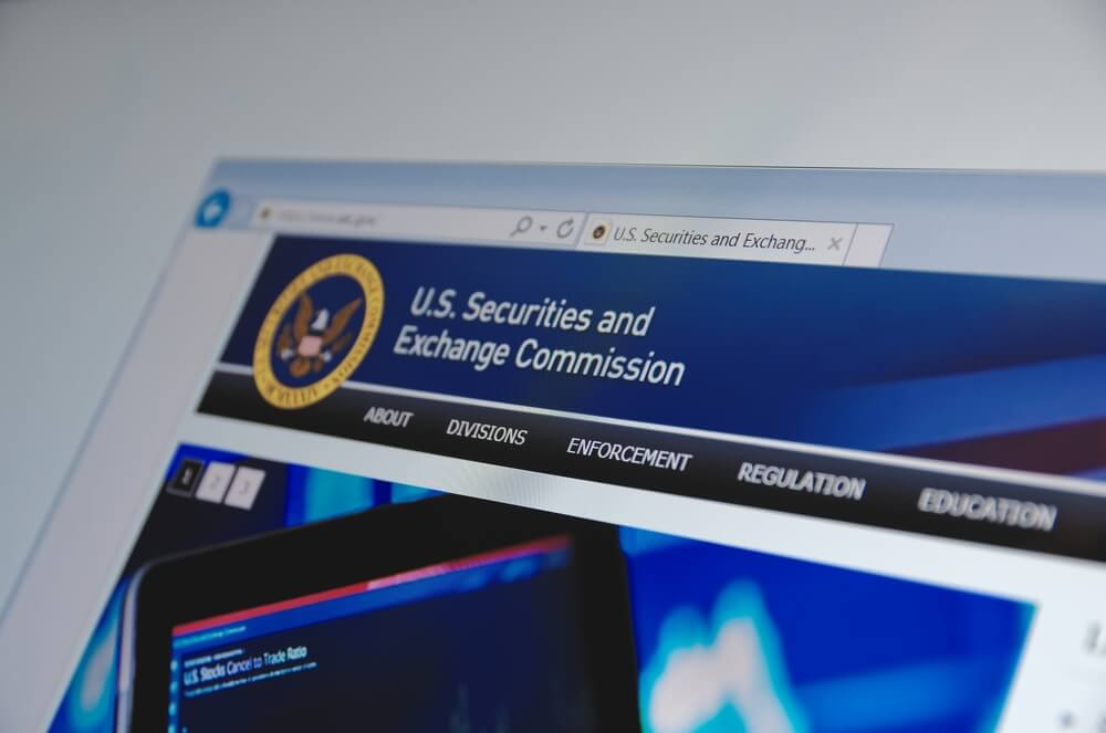 Bitcoin ETFs Get Last Minute Reprieve as SEC Reviews Decision
