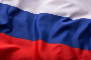 LBN Russia Bitcoin Mining