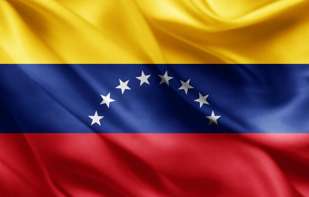 LBN Venezuela Bitcoin Ethereum mining