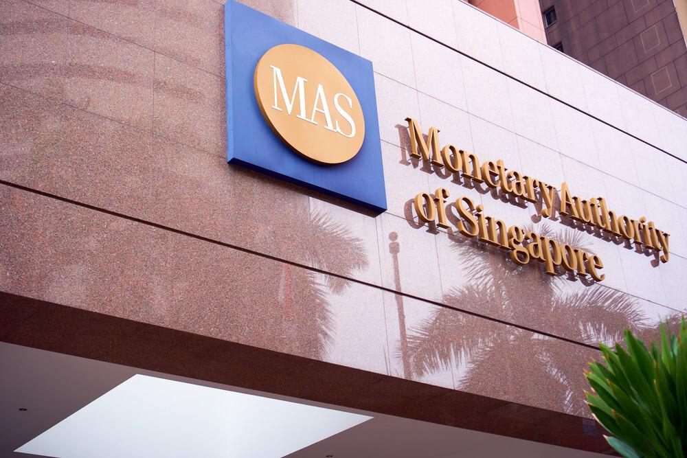 LBN MAS ICOs Digital Tokens