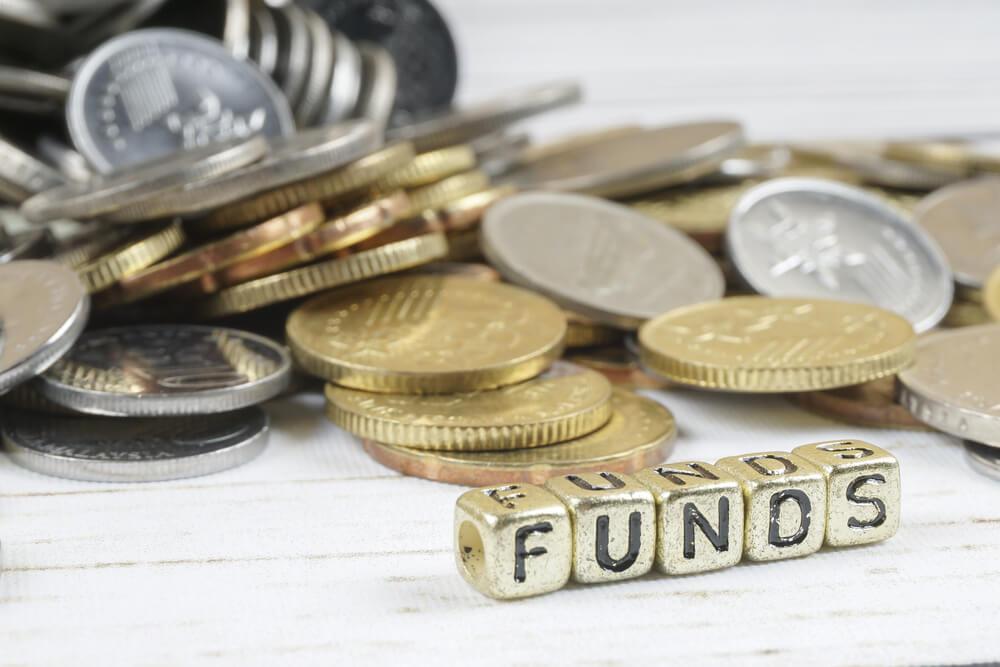 LBN Bradwallet Funding