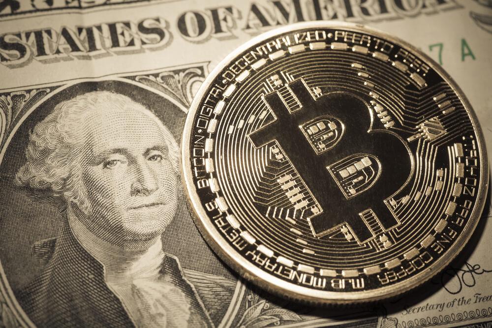 LBN Bitcoin privacy