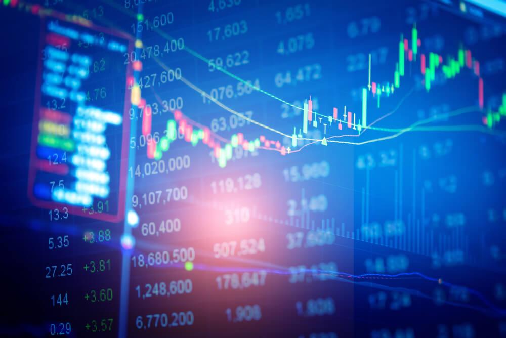 Decentralizing Energy Trading