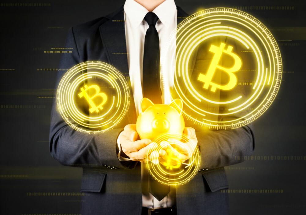 LBN Fidelity Bitcoin