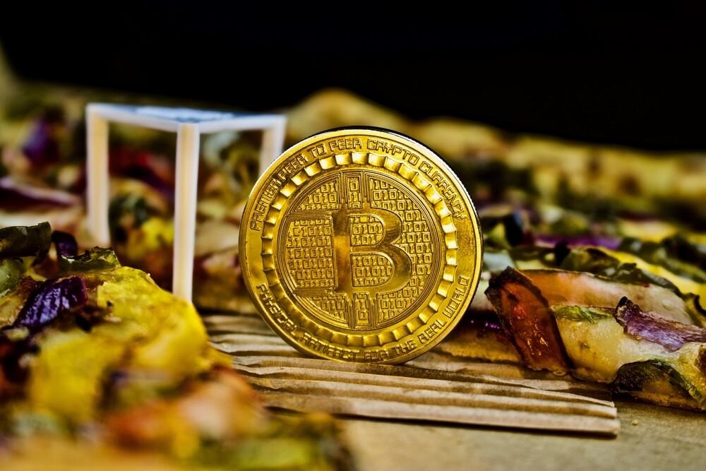 LBN Bitcoin Dadiani Luxury