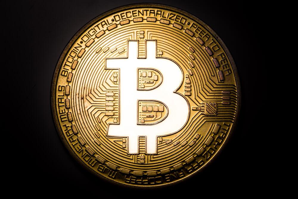 LBN Poloniex Bitcoin Cash