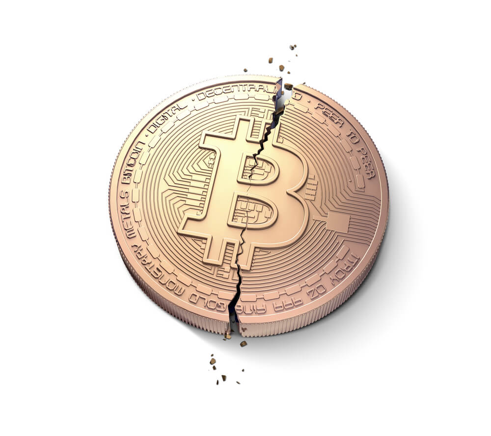 LBN Bitcoin Cash ViaBTC