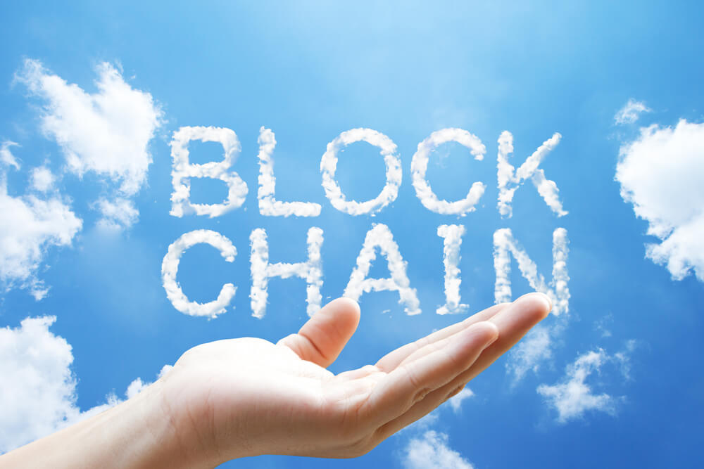 LBN Mijin Blockchain Japan Transportation