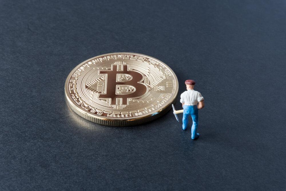 LBN Bitcoin Cash BTC.Com