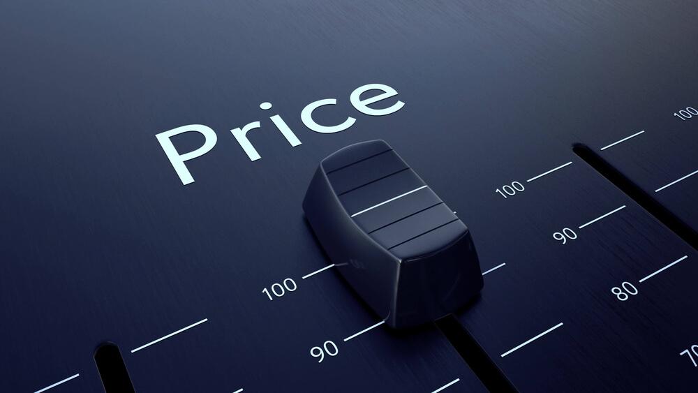 LBN XRP Price Rush