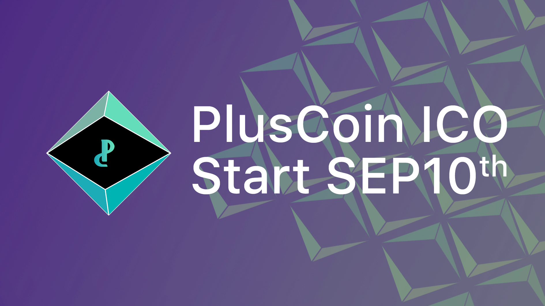 Pluscoin, ICO, crowdsale, cryptocurrency