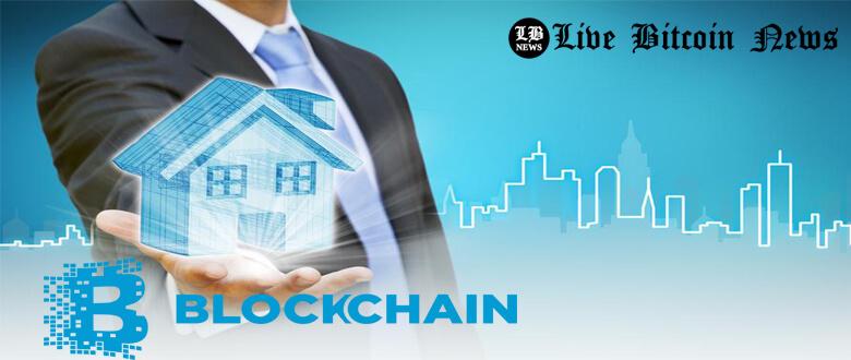 real estate transactions, money 2.0, smart contracts, blockchain technology, public ledger
