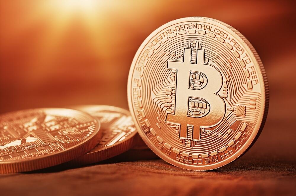 LBN Bitcoin Pay Scam