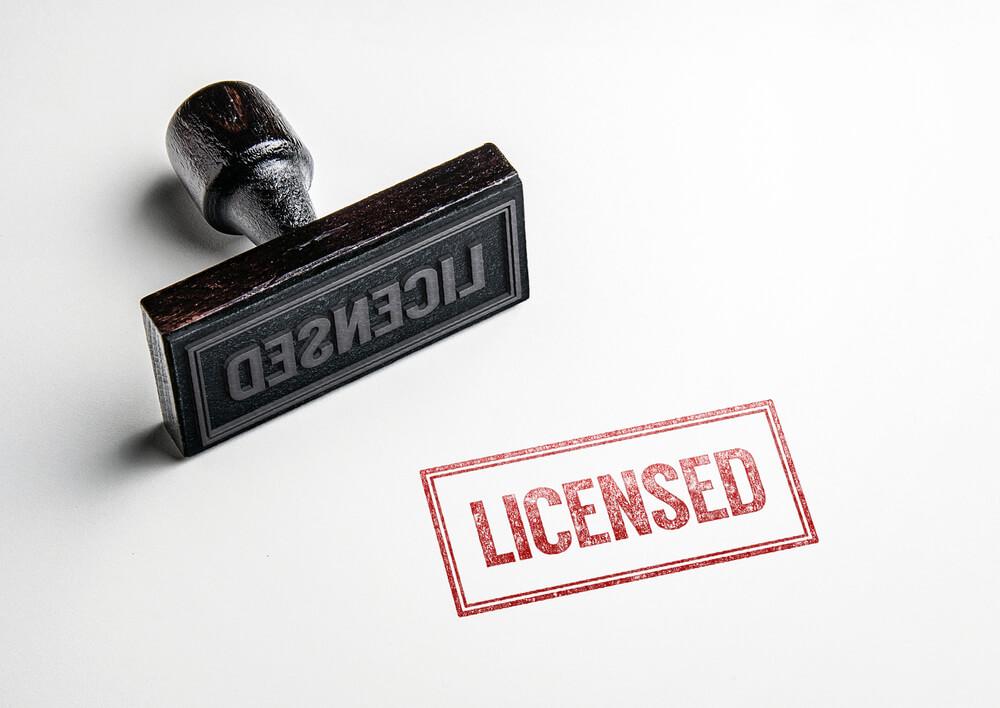 Gibraltar Blockchain Exchange Obtains Full Licence from Regulator