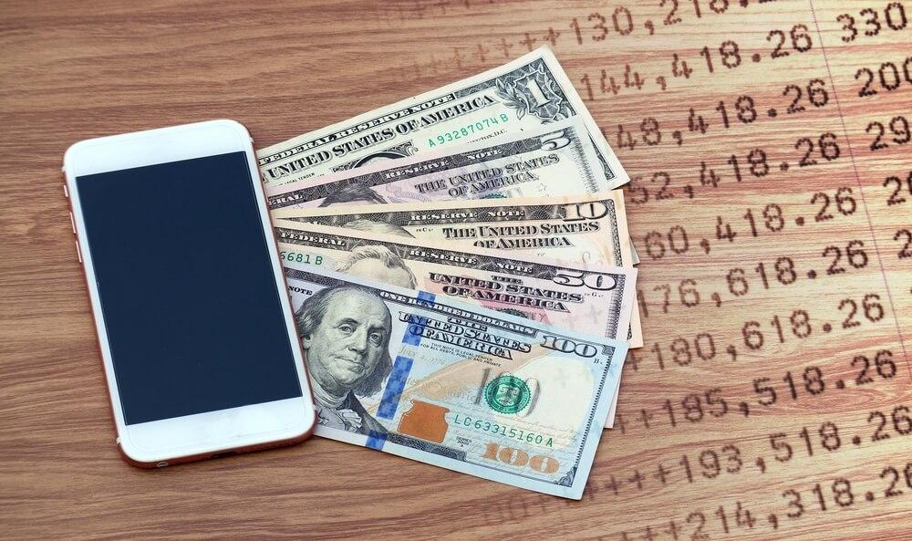 LBN BitcoiN Cash Altcoin