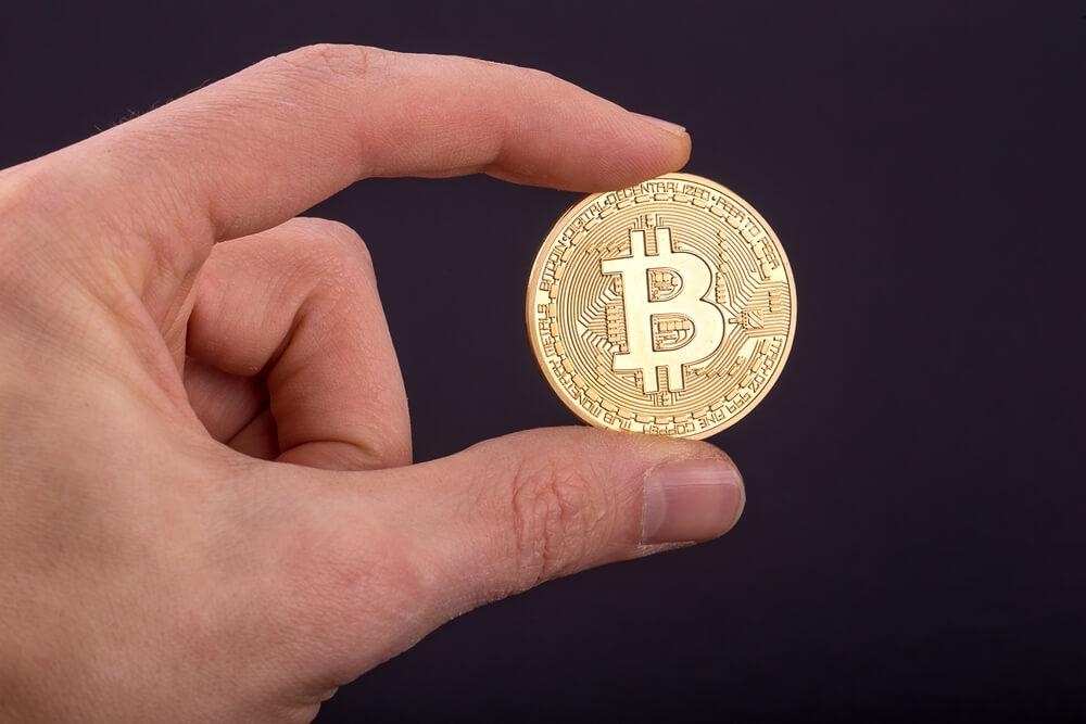LBN Google Trends Bitcoin
