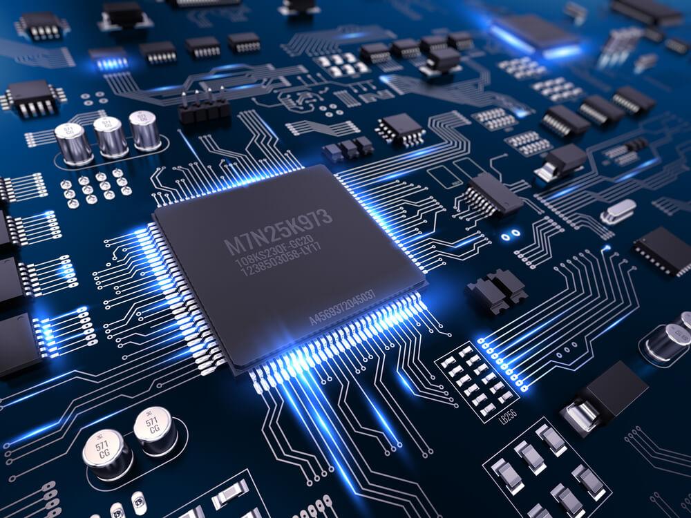 LBN Bitmain Funding AI Chips