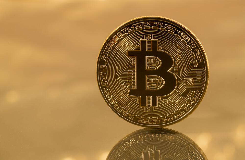 LBN BTCC Bitcoin China