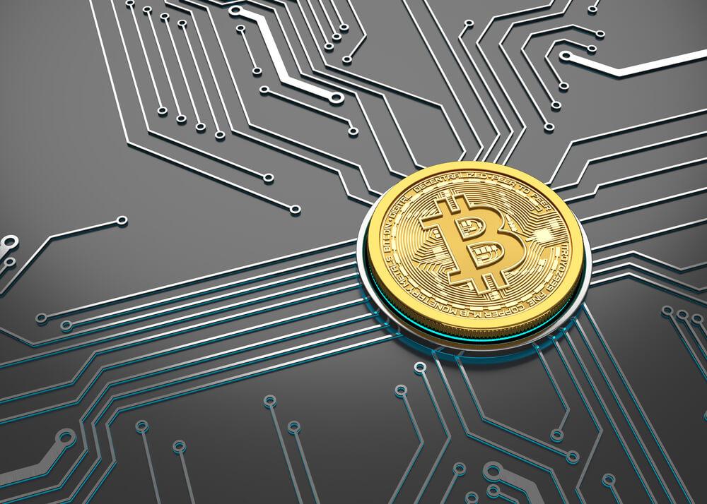 LBN Grayscale Bitcoin SEC